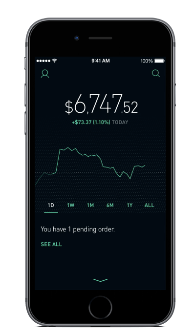 Screenshot 2017 05 30 10.06.06 - Millennials Are Missing Out on The Stock Market