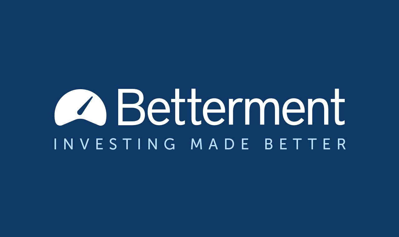 betterment.logo .blue  - Millennials Are Missing Out on The Stock Market