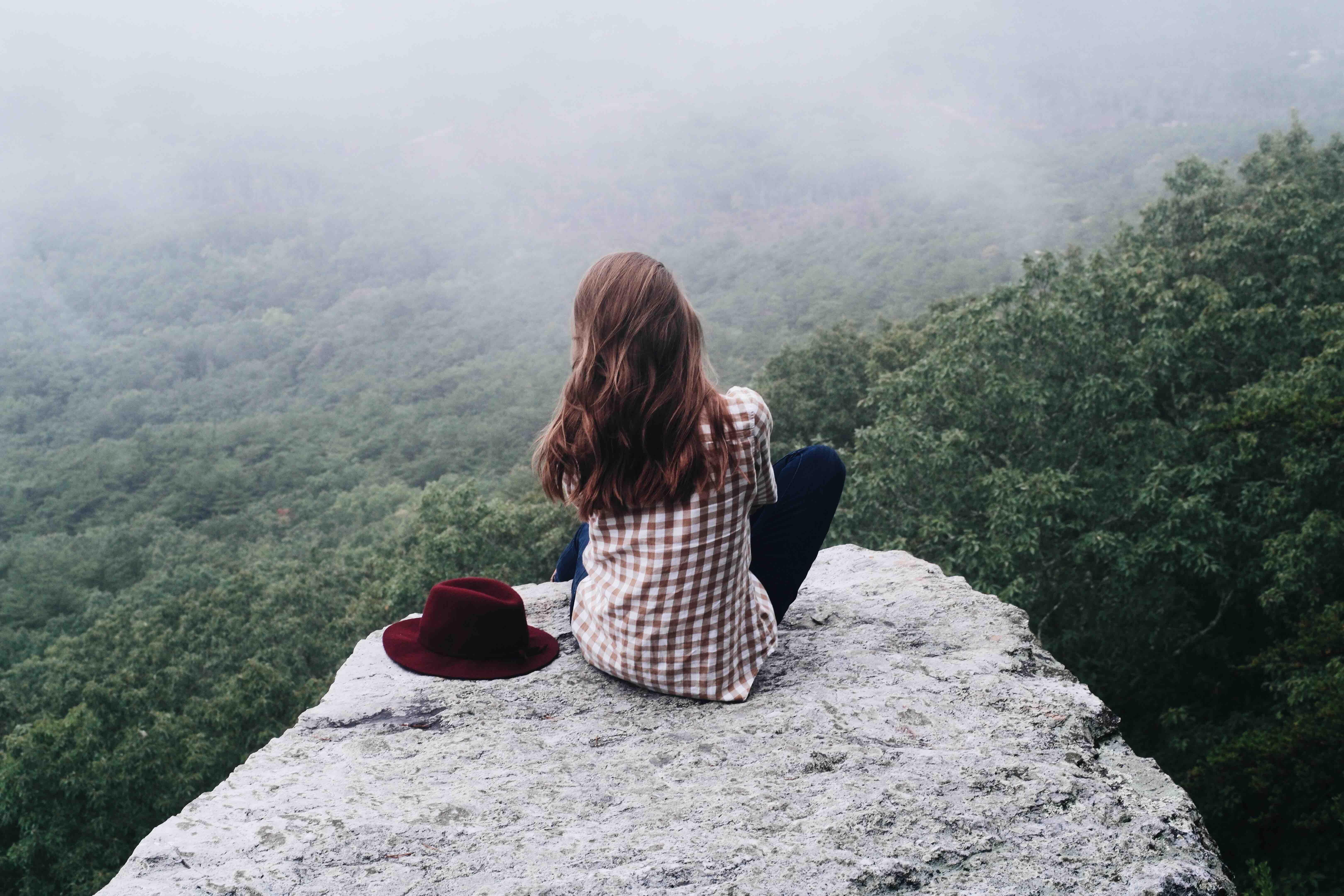 How Culture Lies About Success
