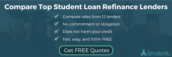 Refinance Banner 600 x 200 px 1 - Crush Your Student Loans