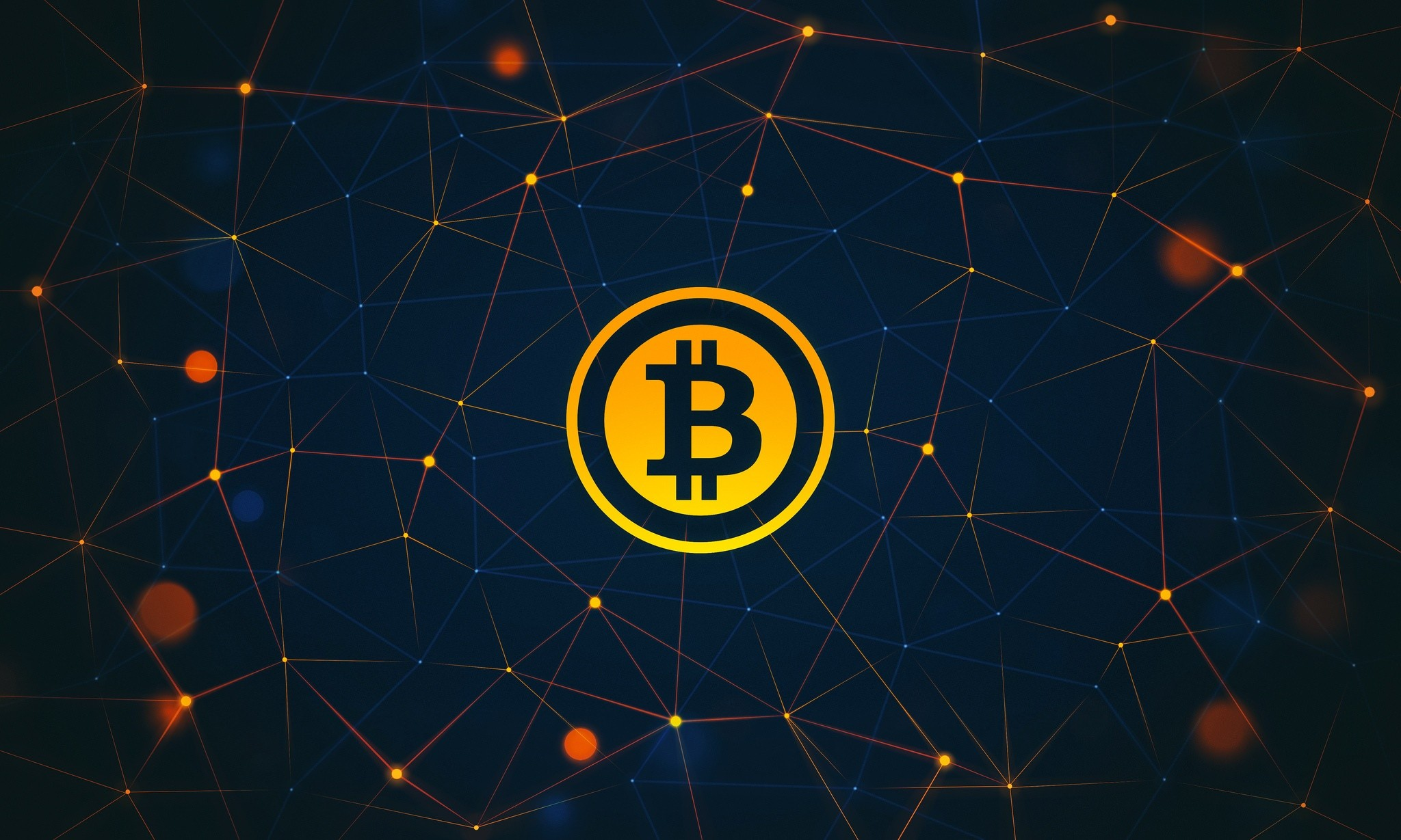 What is Bitcoin? Here's Your Introduction To Cryptocurrencies