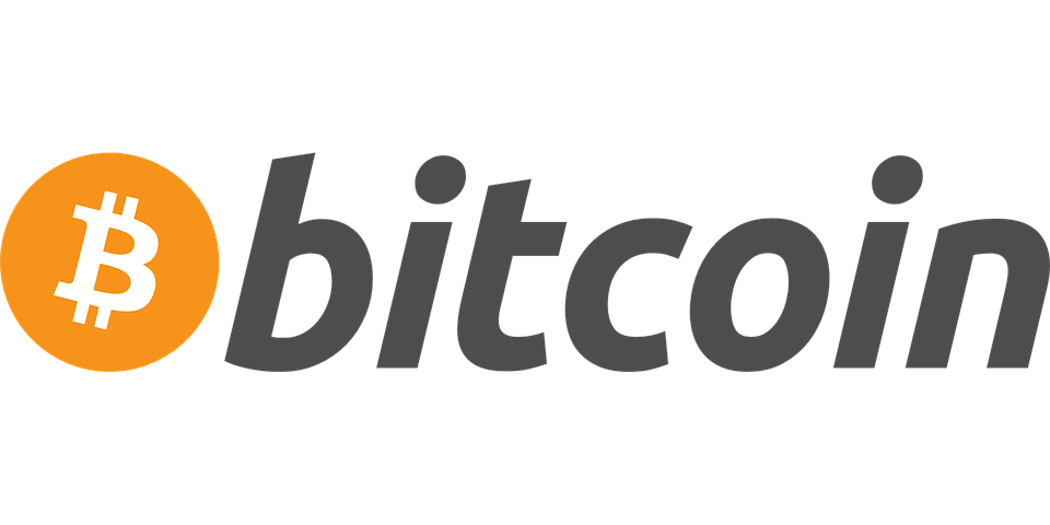 Bitcoin - Whatis Bitcoin? Here's YourIntroduction To Cryptocurrencies