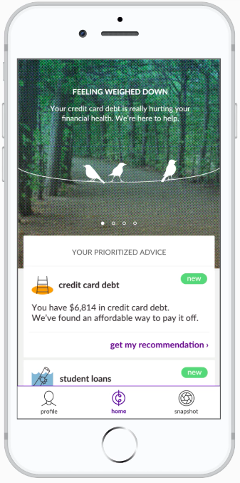 Screenshot 2017 12 01 05.04.41 - Cinch Financial Review: The Best Automated Financial Advisor