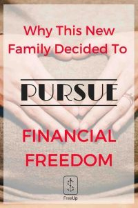 How to Keep 200x300 - A New Family's Journey Toward Financial Freedom